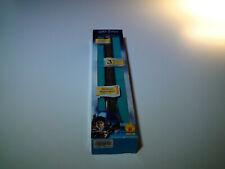Rubie's Costumes Harry Potter Magical Wand Deluxe