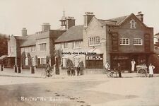 rp14382 - Scalby near Scarborough , Yorkshire - photograph 6x4