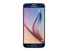 SAMSUNG Galaxy S6 32GB Gold-SM-G920V Smartphone-Unlocked - 4G