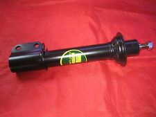 FRONT SHOCK ABSORBER REANULT SCENIC MK1 1993 to 2003 FIRSTLINE FSA1177