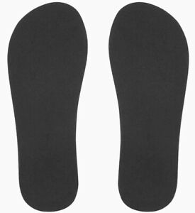 BELLOCCIO DISPOSABLE TANNING FEET PADS SUNLESS AIRBRUSH SPRAY FOOT PROTECTION 50