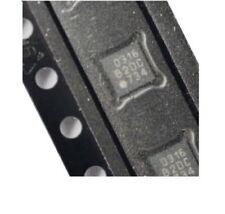 5pcs SI4703-B16-GMR Genuine New SILICON QFN High quanlity - SALE