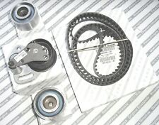 ALFA ROMEO GTV & SPIDER 3.0 3.2 GT 3.2 V6  NEW Cam Belt Timing Kit Water Pump