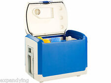 Xcase Mini Kühlschrank : Xcase in camping kühlboxen & kühlschränke günstig kaufen ebay