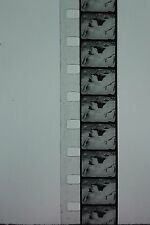 VINTAGE..1950s... 8mm film,Stag...' Private Property ! '...b/w....nude