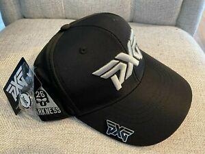 PXG  Adjustable Hat Golf CAP new/authentic