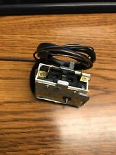 Maytag Thermostat #7404P066-60