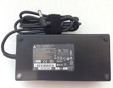Original OEM Delta 19.5V 180W AC Adapter for MSI GT70 Dominator Pro-890 Notebook
