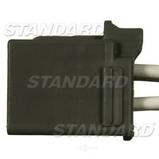 Power Seat Switch Connector-Motor Connector Power Seat Motor Connector Rear