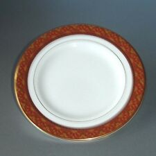 """Royal Doulton Imperial Bread & Butter Plate 6.5"""" Made in United Kingdom New!"""