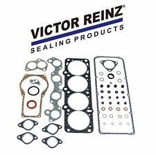 NEW For Volvo 240 244 245 740 745 760 780 940 Engine Cylinder Head Gasket Set