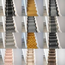 Very Long Narrow Hallway Hall Runners For Stairs Carpet Extra Big Rugs Mat Cheap