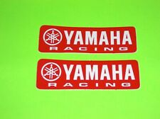 YZ YZF  65 80 85 125 250 450 YAMAHA RACING MOTOCROSS ATV QUAD UTV STICKERS DECAL
