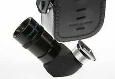 Canon Angel Finder A2 for F1 and all A & T Series