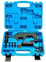 Camshaft Engine Timing Tool Kit for BMW Mini Cooper Clubman N13 N18 B16A US SHIP