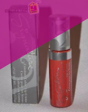 Mary Kay NouriShine Plus-NouriShine Lip Gloss,Lip Creme+EXTRA10%OFF(Buy$15) lot