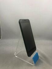 Google Pixel XL - 32GB - Quite Black (Unlocked) Smartphone