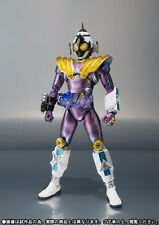 S.H.Figuarts Masked Kamen Rider FOURZE METEOR FUSION STATES Action Figure BANDAI