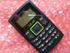 Cellulare AKAI AKMF013 TELEFONO ANZIANI