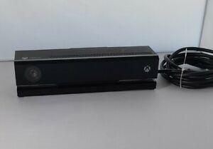 Microsoft Xbox One Kinect Camera Motion Sensor Model 1595 OEM Official