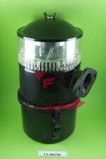 F3-300795 FILTRO DE AIRE Baño aceite Completo LOMBARDINI LDA 96 100 AGRICULTURA