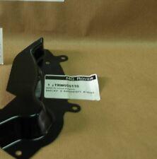 CAJA DE CAMBIOS cerradura placa ROVER 200/25/MG ZR Original MG Rover trw000110