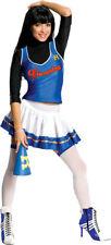 Morris Costumes Women's New Archie Comics Veronica Costume 6-8. RU880203SM