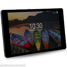 Lenovo P8 8'' Tablet PC Android 6.0 Octa Core 3G+16G 2.0GHz 2.4GHz/5.0GHz WiFi