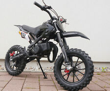 Pocketbike Dirtbike Pocket Cross Bike Crossbike Kindermotorrad Kinder Enduro