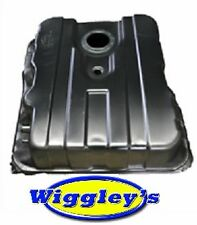 NEW FORD 40 GALLON (DIESEL) GAS TANK F250 F350 F450 F550 SUPER DUTY TRUCK
