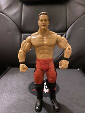 WWE Jakks Ruthless Aggression Figures Lot Chris Benoit Wrestling