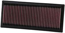 K&N Performance Air Filter For MG ZS 1.8 Litres OE Quality K And N Service Part