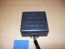 Yamaha rd125 Lc mk 1 Lc125 10W yamaha 125 cdi unit / ignition unit / ignitor box