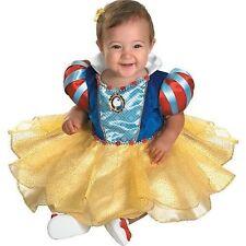 Disguise 50487di Disneys Infant Snow White Ballerina Costume