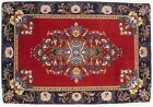 Traditional Design Small Floral 2X3 Extra KPSI Oriental Rug Home Decor Carpet