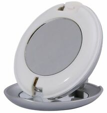 Lighted Makeup Mirrors For Sale Ebay