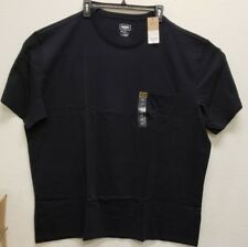 8db40df7f Big and Tall Clothing by Foundry T shirt with Pocket Size 4XLT