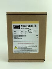 Schiit Magni 3+ Headphone Amp and Preamp, with Power Supply SCH 07-3+ EU Version