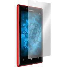 2 x Nokia Nokia Lumia 720 Film de Protection clair Protecteurs Écran