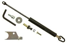 Hatch Lift Support Sachs SG304901EZ