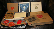 Tom Petty - Wildflowers & All The Rest Ultra Deluxe Edition 9 LP  #440/475