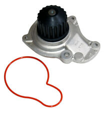AIRTEX Engine Water Pump for Chrysler PT Cruiser L4; 2.4L; Turbo 2005-2007