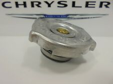 84-14 Chrysler Dodge Jeep Ram New Radiator Cap Mopar Factory Oem