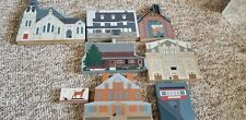 Cats Meow Lot Of 8 Johnstown Pa