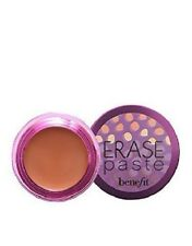 Benefit Cosmetics Erase Paste Concealer - #2 Medium -New- Sample size. No Box