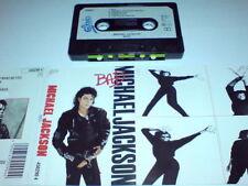 Compilation Disco Pop Music Cassettes