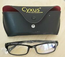 Cyxus Light Filter Lightweight Flexible JR1327 Reading Glasses,...