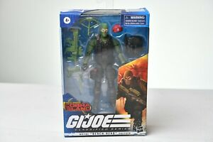 G.I. Joe Classified Series Special Missions: Cobra Island Beach Head