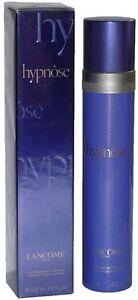 Lancome Hypnose Deodorant Spray 125 ml
