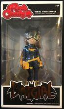 FUNKO DC Comics Rock Candy Modern Batgirl Vinyl Figure Collectible New